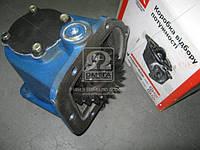Коробка отбора мощности (под НШ-32Л,шестерня двойная) ГАЗ 53,3307(пр-во Украина)