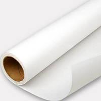 Калька бумажная 40 гр./м2 рулон 878мм x 40м