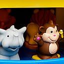Набір ігровий Ноїв ковчег російська озвучка Kiddieland 049734, фото 6