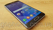 Корейская копия Samsung Galaxy J7 32GB 8 ЯДЕР , фото 3