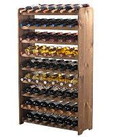 Стеллаж для хранения вина RW-3-63, фото 1