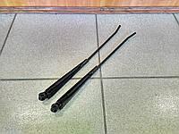 Рычаг стеклоочистителя УАЗ 452 (старый образец)