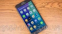 Фабричная копия Samsung Galaxy J7 2/32GB MTK 6597/8 ЯДЕР КОРЕЯ, фото 3
