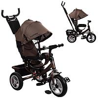 Детский Трехколесный велосипед M 3113A-13