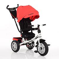Детский Трехколесный велосипед M 3646A-3
