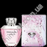 Женская парфюмированная вода La Rive Dream 100 мл