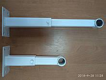 Кронштейн для крепления расширительного бака (гидрокомпенсатора) до 35л