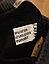 Лосины на меху для девочек, Венгрия, CQ, арт.CQ681, фото 5
