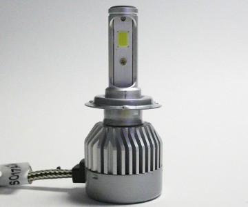 ST LED H7 (5500K) Светодиодная лампа, STARLITE
