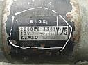 Стартер Mazda 121 DB 323 BG MX-3 Xedos 6 1992-1999г.в. 1.6 бензин, фото 3