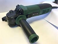 Болгарка Craft-tec PXAG-433