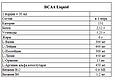 Аминокислота BioTech Liquid BCAA (1000 ml), фото 2