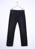 Мужские джинсы Geox M3432J MID GREY
