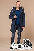 Суперстильная зимняя куртка