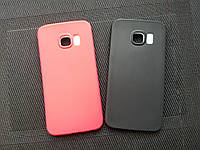 Чохол G925 для Samsung Galaxy S6 Edge, фото 1