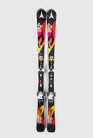 Лыжи Atomic Hirsher Redster 157 Из Австрии +СКИДКА!