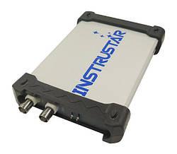 Осциллограф многофункциональный Instrustar ISDS205A 3 в 1