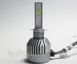 ST LED H1 (5500K) Светодиодная лампа, STARLITE