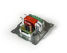 Цифровий терморегулятор ST-1 для підігріву підлоги (1 датчик), фото 2
