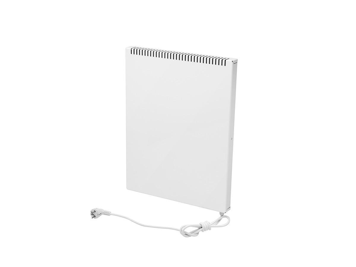 Электрообогреватель панельный «Grand electro» ТП 300