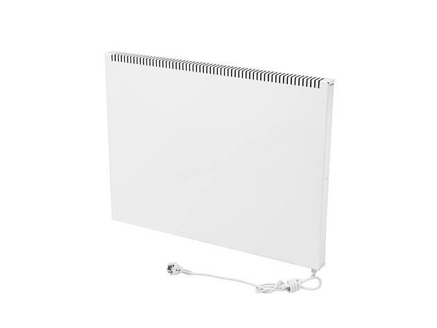 Электрообогреватель настенный «Grand electro» ТП 500, фото 2