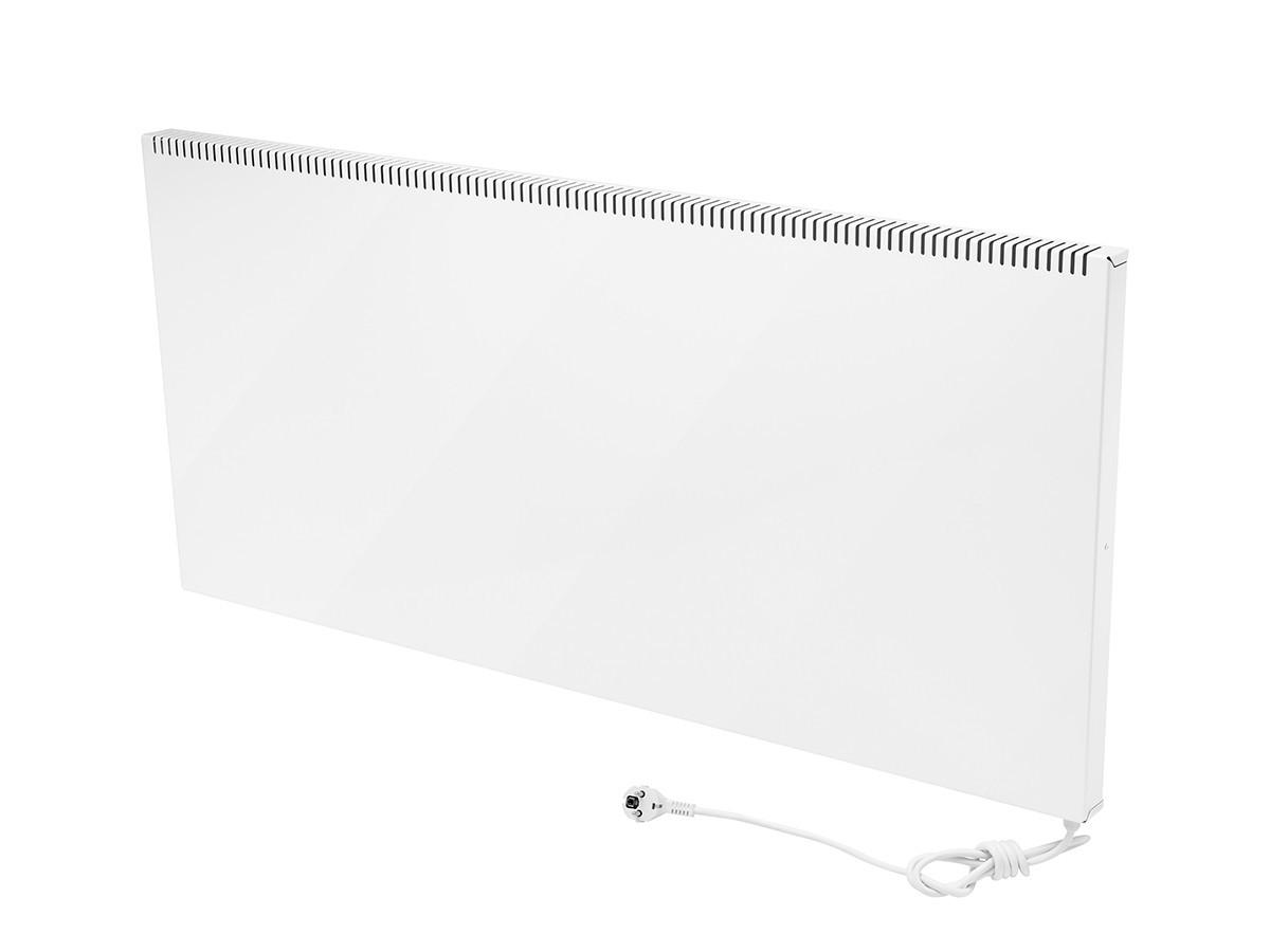 Панельный электрорадиатор «Grand electro» ТП 1000