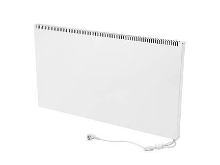 Панельный электрорадиатор «Grand electro» ТП 1000, фото 2