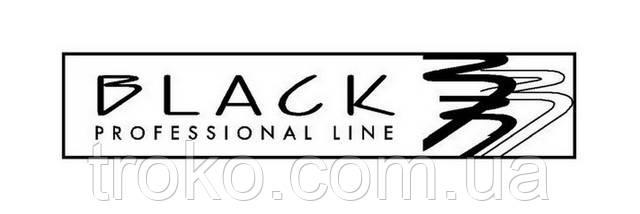 Black Professional