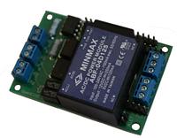 Контроллер,плата для зарядной станции OpenEVSE v4 — Universal EVSE