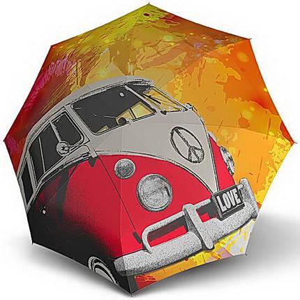 Зонт DOPPLER АНТИВЕТЕР (Допплер) 746157  08, фото 2