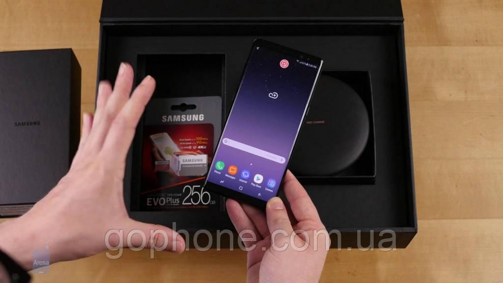 Точная копия Samsung Galaxy Note 8 4/64GB