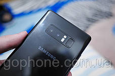 Точная копия Samsung Galaxy Note 8 4/64GB, фото 2
