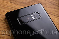 Точная копия Samsung Galaxy Note 8 4/64GB, фото 3
