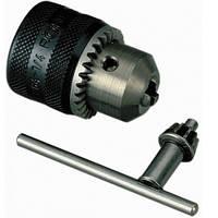 PROXXON 28122, Патрон RÖHM до 6.0 мм для TBM 220