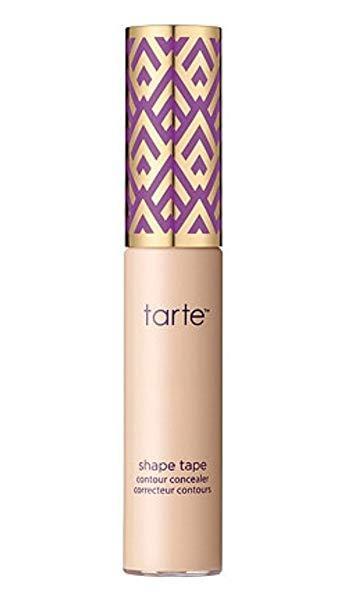 TARTE Shape Tape Light Sand