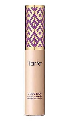 TARTE Shape Tape Light Sand, фото 2