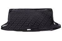 Коврик в багажник для Suzuki SX4 HB (06-10) 112040100, фото 1