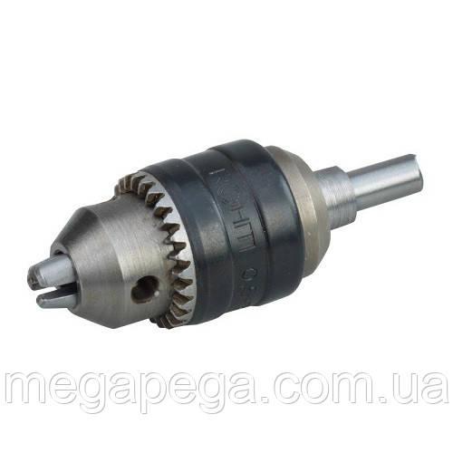 PROXXON 24152, Патрон rö hm . Для хвостовиків 0,5 - 6,5 мм До верстата FD 150/E
