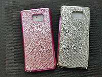 Чохол Samsung Galaxy Note 5, фото 1