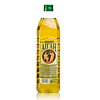 Оливковое масло Pomace Oil «ΑΙΓΛΗ» 1 литр