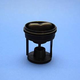 Фильтр насоса для стиральной машины Gorenje 126151