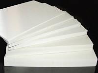 Листовой ПВХ Palight Print d=5 mm