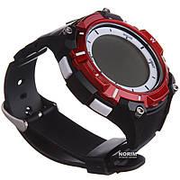 Смарт часы Smart Watch DZB