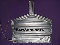 Нагреватель поддона каплепадения для холодильника  C00851066 Indesit