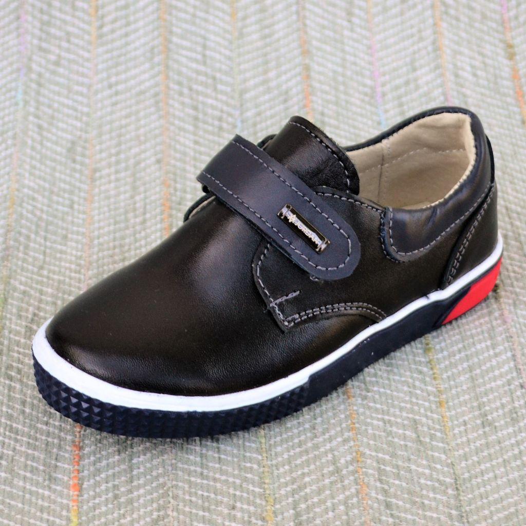 Туфли на мальчика, Jordan размер 26 27