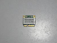 Wi-Fi модуль Samsung RV511 (NZ-7334), фото 1