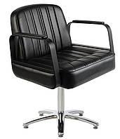 Парикмахерское кресло Bronx