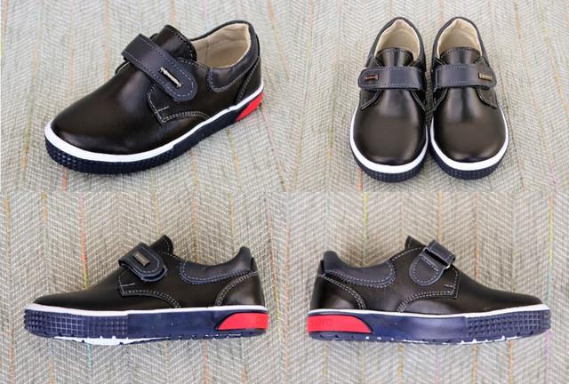 Туфли на мальчика, Jordan фото