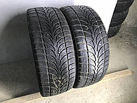 Шини бу зима 215/45R17 Bridgestone Blizzak LM-32 (2шт) 6,5 мм, фото 1