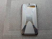 ЧОХОЛ X-Line НА Motorola DROID RAZR M XT907, фото 1